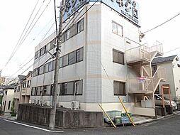 唐木田駅 1.9万円