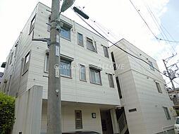 CELL HOME[305号室]の外観