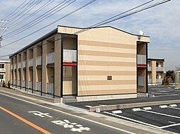 スポーツセンター駅 4.9万円