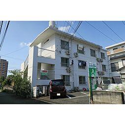 県立大通り 2.2万円