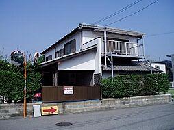 [一戸建] 福岡県太宰府市大佐野1丁目 の賃貸【/】の外観