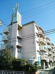 Osaka Metro谷町線 出戸駅 徒歩16分の賃貸マンション
