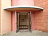 玄関,2LDK,面積63.48m2,賃料7.8万円,JR常磐線 赤塚駅 徒歩19分,,茨城県水戸市見和2丁目240番地