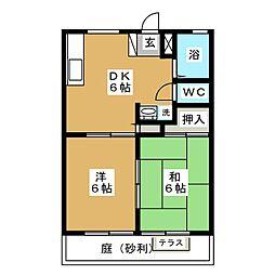 阿野田 4.0万円