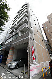 名古屋市営桜通線 丸の内駅 徒歩5分