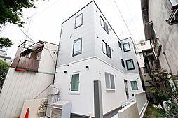 OYO LIFE #1241 Casa・GrachiaHigashiikebukuro