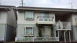 エクセルDJ[1階]の外観