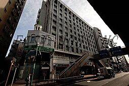 新宿駅 5.3万円