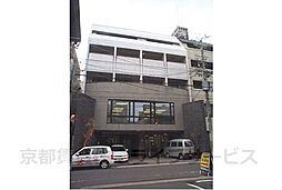 ヨシカワビル[4階]の外観