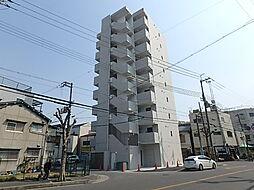東三国駅 6.7万円
