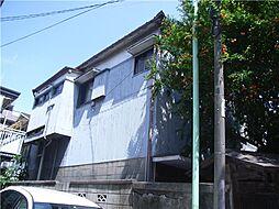蒲田駅 2.5万円