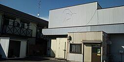 阪本町2階 店舗・事務所