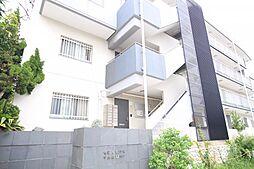 シーライフ垂水[3階]の外観