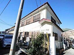 第1富士見荘