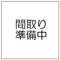 日高市大字中沢
