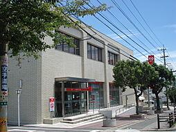 三菱UFJ銀行武豊支店 徒歩 約25分(約2000m)