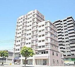 MDI SERENO JIYUGAOKA[405号室]の外観