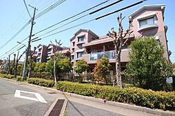 [タウンハウス] 兵庫県神戸市西区北別府1丁目 の賃貸【/】の外観