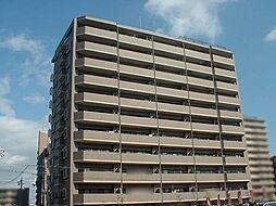 マンション(南草津駅から徒歩2分、2LDK、2,480万円)