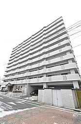 ライオンズマンション皇后崎公園 1004[1008号室]の外観