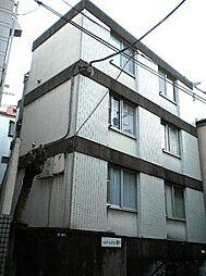 馬込駅 4.9万円