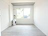 内装,3LDK,面積72.99m2,賃料9.2万円,札幌市営東西線 宮の沢駅 徒歩11分,JR函館本線 発寒駅 徒歩15分,北海道札幌市西区宮の沢一条5丁目