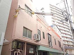 東海道・山陽本線 神戸駅 徒歩6分