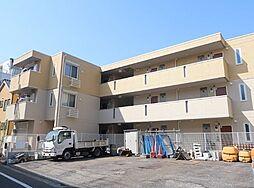 北綾瀬駅 9.7万円