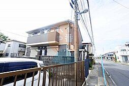 小田原駅 5.6万円