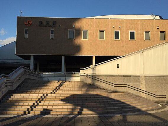 稲沢駅まで22...