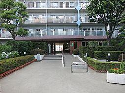 扇大橋駅 10.0万円