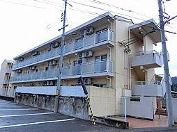 【敷金礼金0円!】CASALUCE(カーサルーチェ)