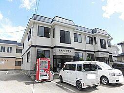 秋田駅 4.0万円