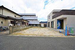 姪浜駅 4,048万円