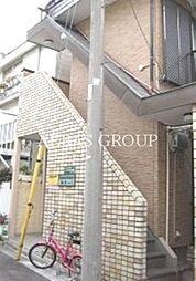 経堂駅 4.5万円