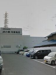 岐南駅 0.6万円