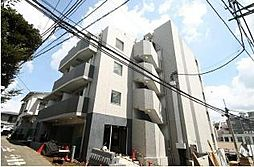 GRAN PASEO神楽坂