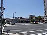 周辺,1K,面積24.81m2,賃料3.0万円,JR常磐線 赤塚駅 徒歩10分,,茨城県水戸市赤塚