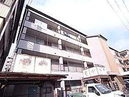 第三和泉マンション[3階]の外観