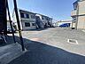 周辺,2DK,面積39.6m2,賃料5.0万円,JR常磐線 水戸駅 徒歩33分,,茨城県水戸市千波町486番地