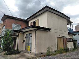 松本駅 1,500万円