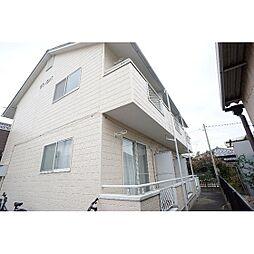 前橋駅 2.7万円