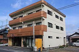 第1原田ビル[302号室]の外観