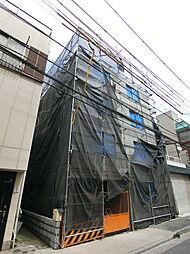 東京メトロ南北線 王子駅 徒歩7分の賃貸マンション