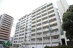 ロハス江坂[9階]の外観