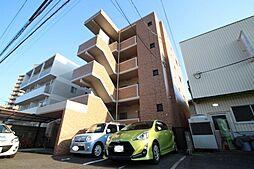 緑井駅 4.9万円