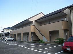 本諫早駅 2.6万円