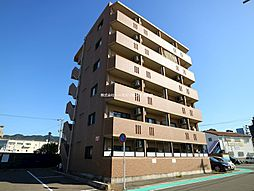 【敷金礼金0円!】鹿児島本線 赤間駅 徒歩2分