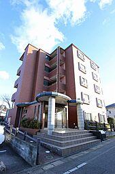 五郎山パークス[101号室]の外観
