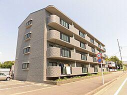 Villakooyama[306号室]の外観